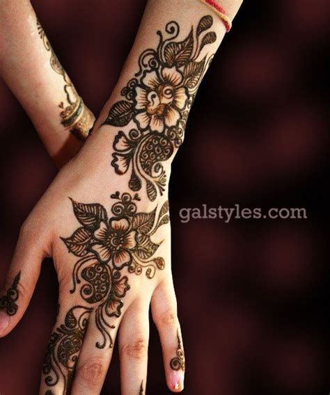 mehndi designs 2016 simple simple best eid mehndi designs 2017 2018 collection for