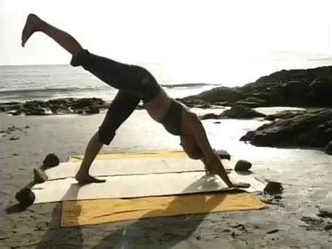 yoga maryse lehoux youtube yoga de l energie ashtanga yoga cours sport