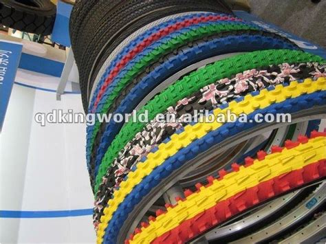 colored dirt bike tires de in het groot 26x1 3 8 band de fiets de in het