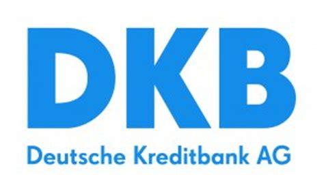 filialen dkb bank dkb girokonto bewertung erfahrungen test