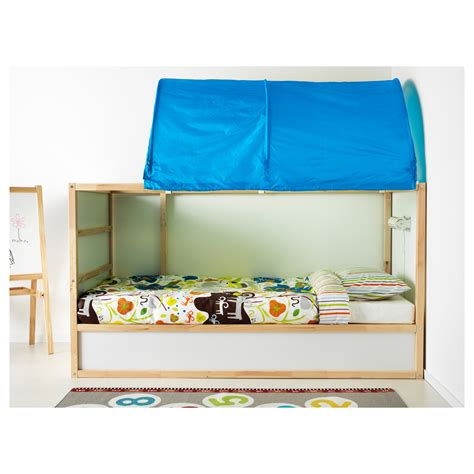 kura reversible bed kura reversible bed white pine 90x200 cm ikea