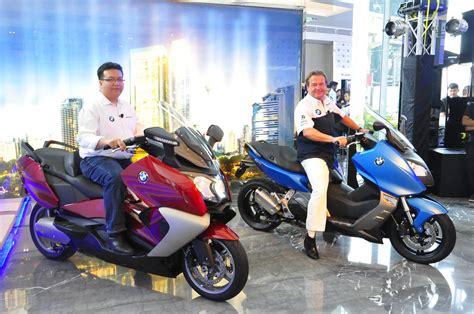 Chear Motorrad Malaysia by Bmw Motorrad Archives Zerotohundred