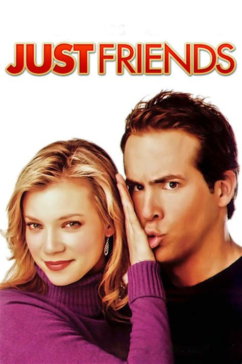 just friends just friends review summary 2005 roger ebert