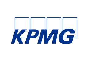 Kpmg Starting Position With Mba by Kpmg Ag Wirtschaftspr 252 Fungsgesellschaft