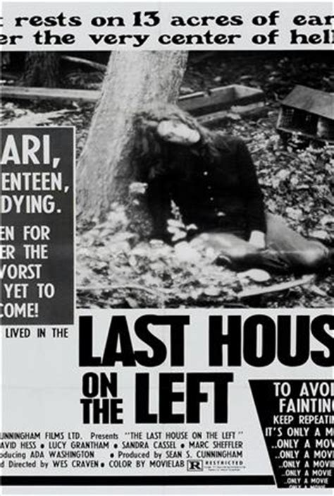 the last house on the left 1972 download the last house on the left 1972 1080p kat movie 1920x1032 with kat torrent