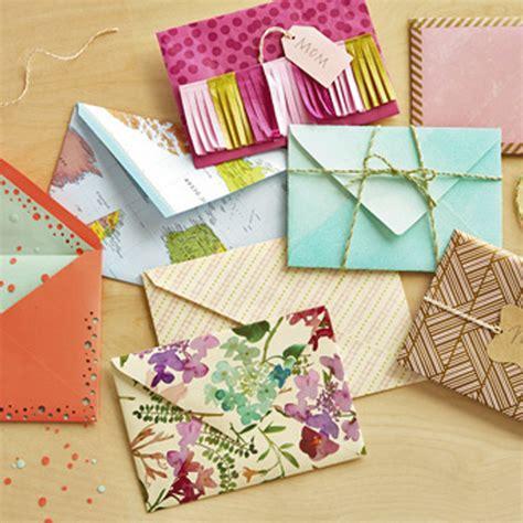 envelope decoration designs complaintsblog com freelance resource review freelance writers den miranda