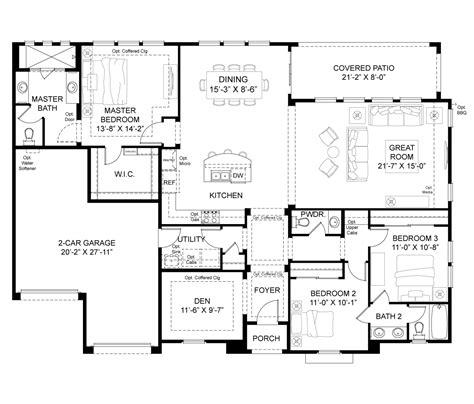 keystone homes floor plans jacaranda keystone homes keystone homes
