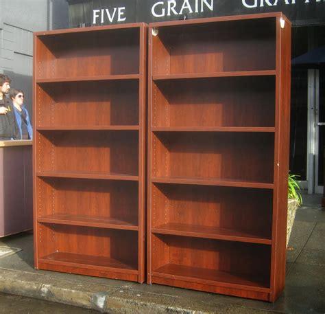 Uhuru Furniture Collectibles Sold Big Sturdy