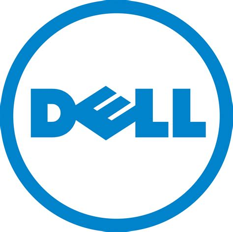 Dell Mba Marketing Internship by Internship Inside Sales Account Management Eude Business