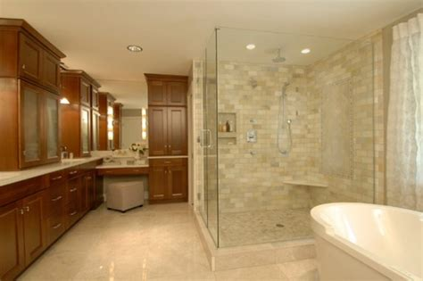 porcelain tile bathroom ideas bathroom shower porcelain tile ideas precisely how to are