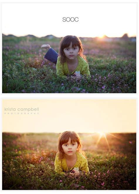 tutorial fotografi portrait de 25 bedste id 233 er inden for fotografi p 229 pinterest