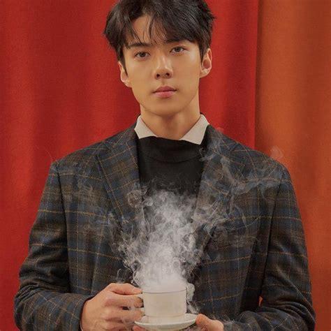 download mp3 exo cafe universe sehun universe teaser exo winter cafe universe exo