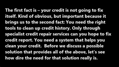 how to build good credit and clean up bad credit clean up your credit com how to fix your credit score