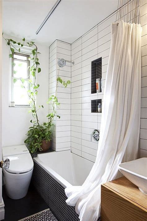 cheap tiles for bathroom 25 best ideas about cheap tiles on cheap