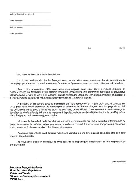 Exemple De Lettre De Démission President D Association Mod 232 Le De Lettre De D 233 Mission Gratuite Association Covering Letter Exle