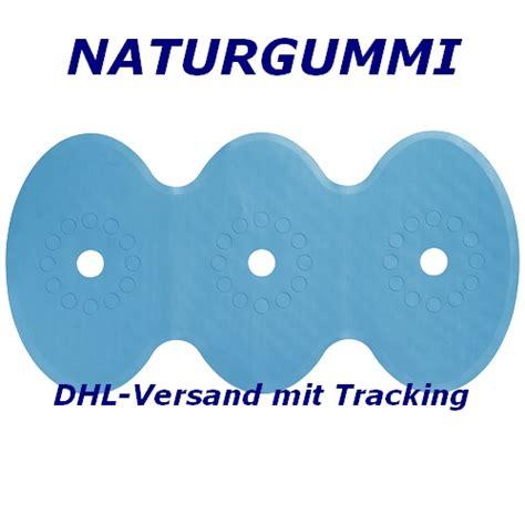 Ikea Badematte Blau by Ikea Badewannenmatte Quot Patrull Quot Wanneneinlage Badematte