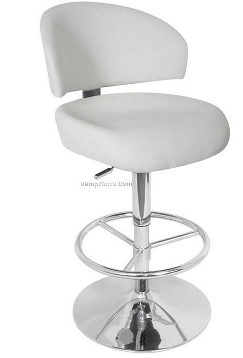 bar stools with back support stools china wholesale stools