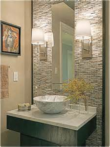 beautiful small powder room vanities small room