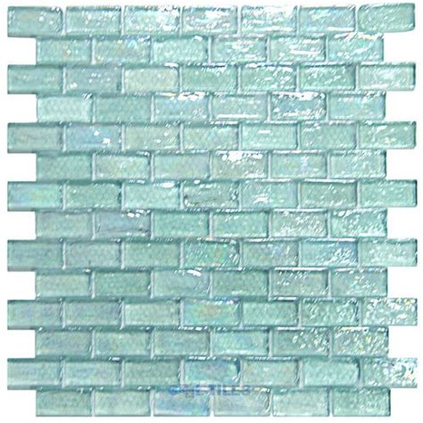 Tile Gg Cooltiles Offers Distinctive Glass Gg 35818 Home Tile