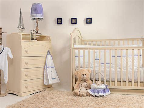 wandfarbe büro ideen wandfarbe babyzimmer idee