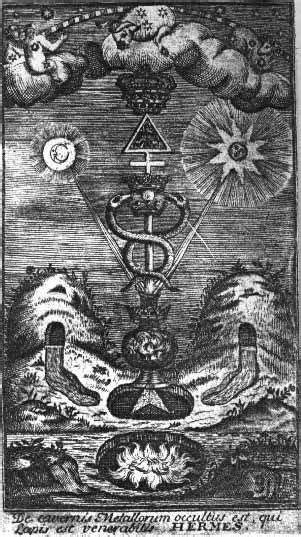 Pin by Colin Foxwell on Anatomy Occultus in 2019 | Occult