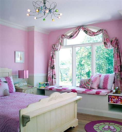paint teenage girl room ideas 2955 color room ideas for a teenage girl white orange colors