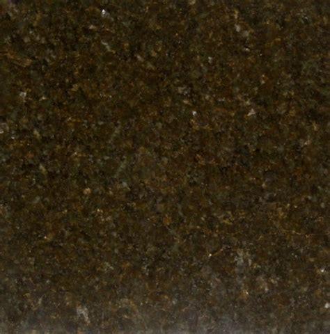 ubatuba granite tile one pallet 420 sq ft