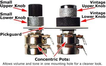 Tone Knob Wiring by Volume And Tone In One Push Pull Knob Is It Possible Ultimate Guitar