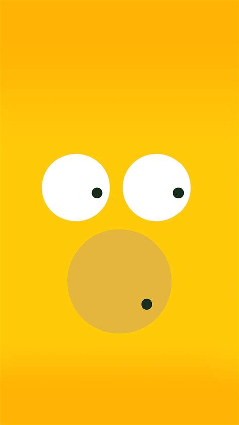 Pig Minimal Illustration Iphone All Hp Iphone Bgs 187 Home