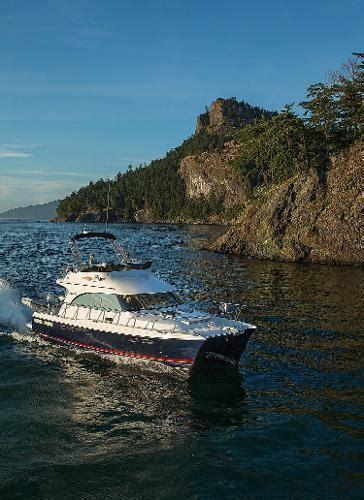 aspen boats for sale aspen power catamarans boats for sale boats