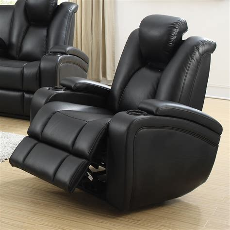 delange power reclining sofa delange power reclining living room set from coaster