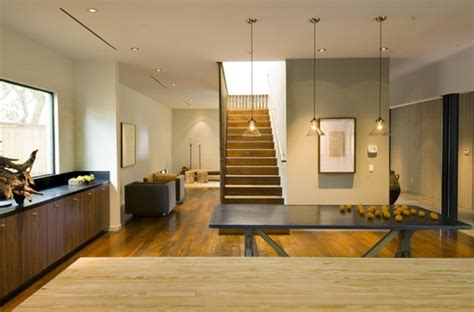 wabi sabi interior design modern houston home raw meets refined in this japanese
