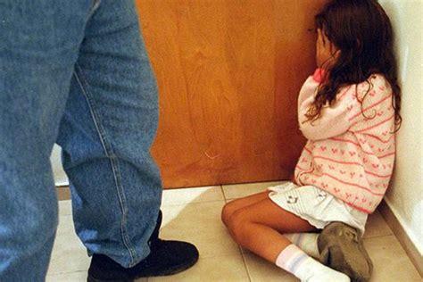 videos gratis padrastro se coge a la hija hnczcywcom padre coje a hija media dormida mi hijo me coje