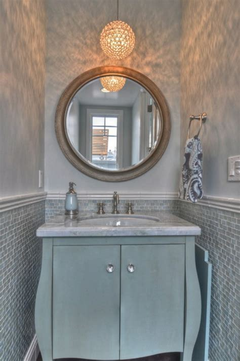 badezimmer baseboard ideen 12 wohnideen f 252 r luxus badezimmer deko