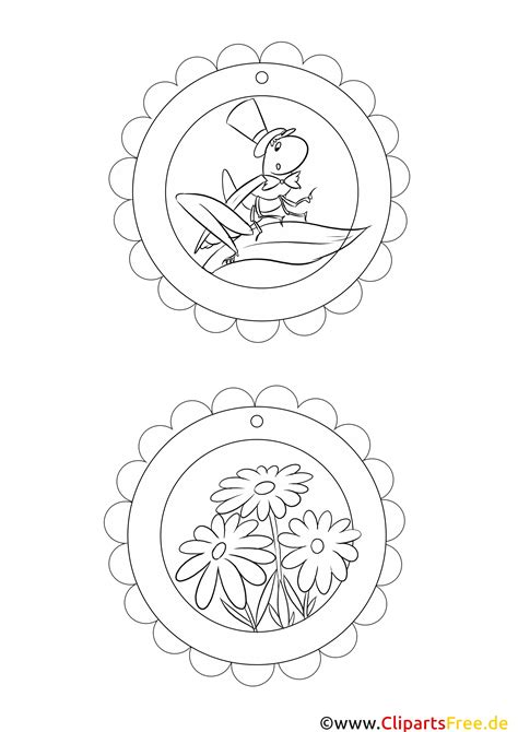 medaillen zum ausdrucken und basteln