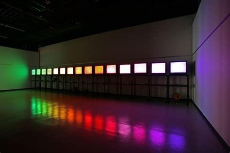color lights kyouei design color light dvd at designboom shop