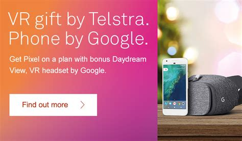 telstra prepaid home phone plan home photo style