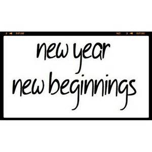 new year new beginnings pictures photos and images for