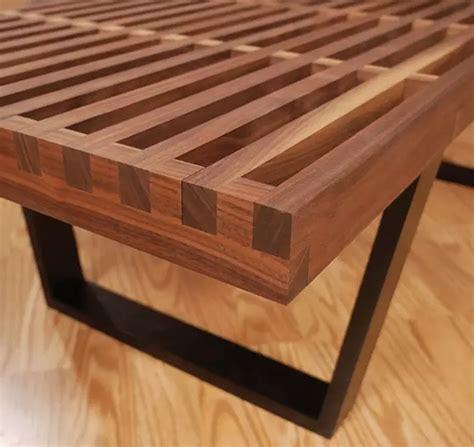 rockler cross lap jig  table  dado blade