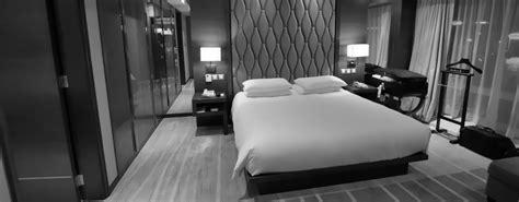 chambre hotel lyon guide to lyon gaming