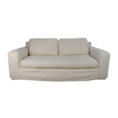 deep seated couch seated coupon code