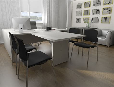 office furniture columbia sc used office furniture carolina office furniture in columbia sc used office furniture