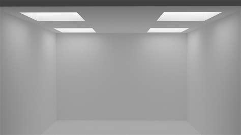 whiteroom by nedrox on deviantart