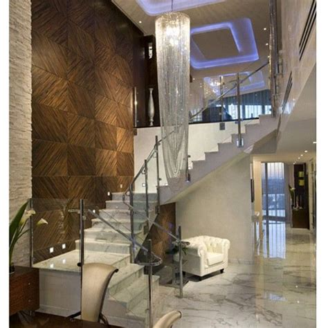 Lobby Stairs Design 18 Best Images About Contemporary Lobby Design On