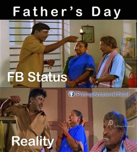 s day comedy images comedy reactions s day