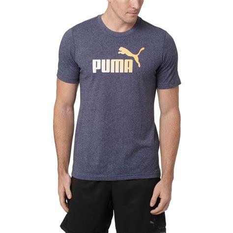Tshirt 1 C3 no 1 logo t shirt ebay
