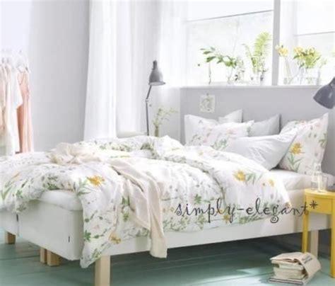 best ikea comforter 25 best ideas about ikea duvet on pinterest nightstand