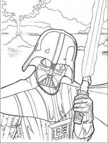 darth vader coloring page darth vader coloring pages for az coloring pages