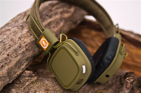 outdoor tech outdoor technology wireless headphones photo 4