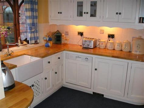 Handmade Kitchens Hshire - handmade kitchens cheshire